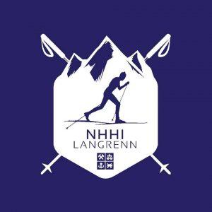 NHHI Langrenn