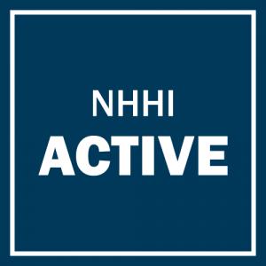 NHHI ACTIVE