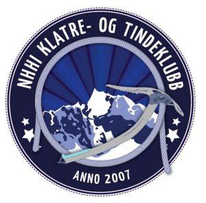 NHHI Klatre- og Tindeklubben