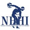 NHHI Logo