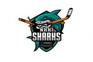 NHHI Sharks